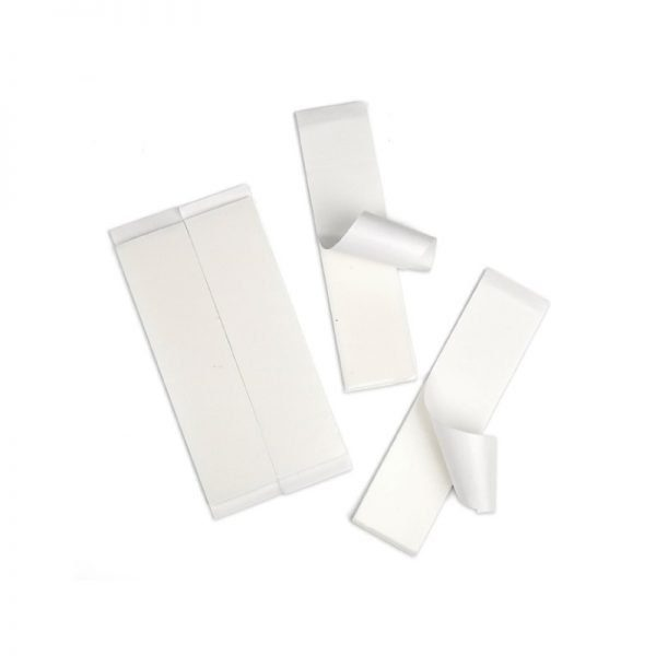 Group of Adhesive Pads