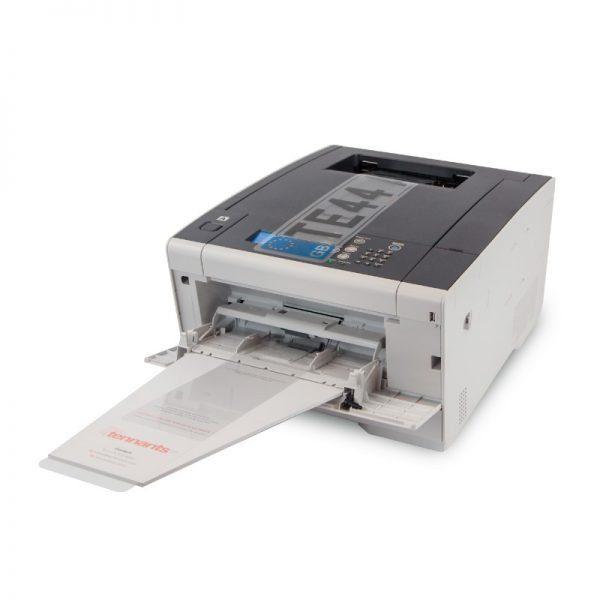 Film Printing Trade Series Printer