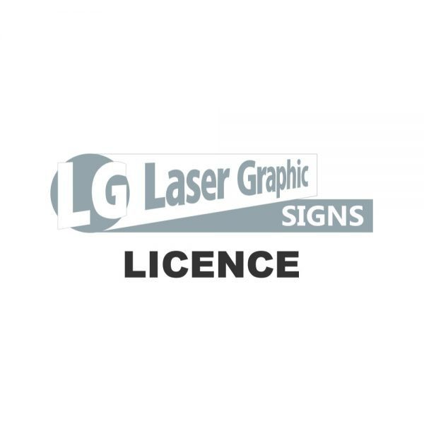 LG Signs Licence