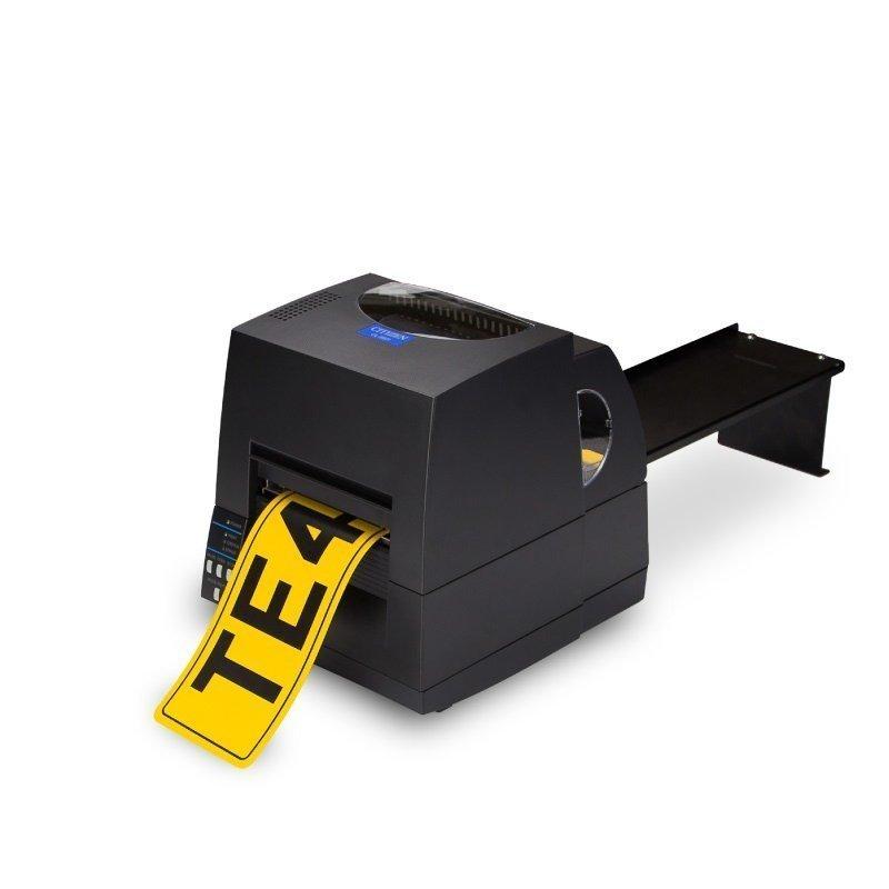 Modified Budget Printer