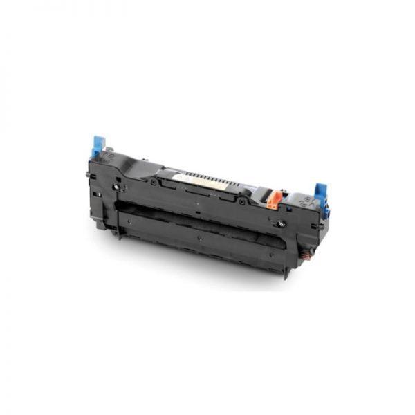 OKI C532 Fuser Unit