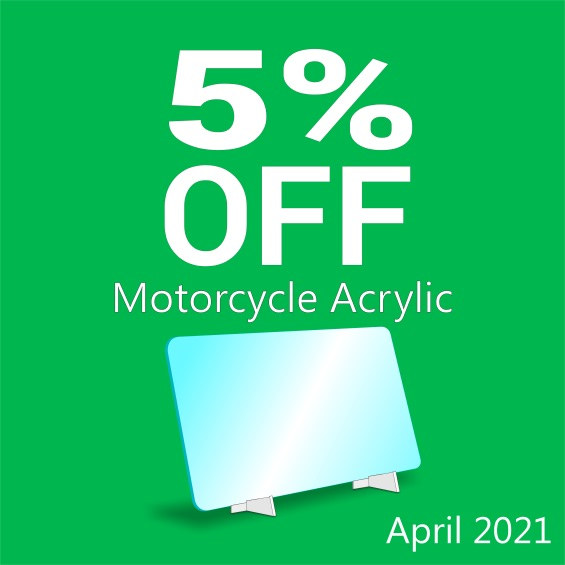 April2021-Motorcycle-Acrylic-Offer