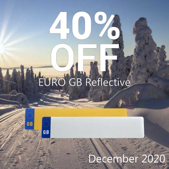 Get 40% Off Euro GB for December