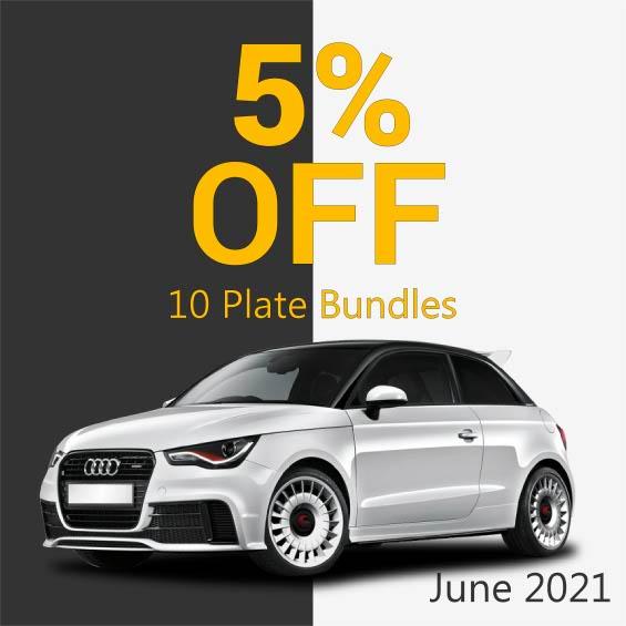 Plate-Bundles-Offer-June2021