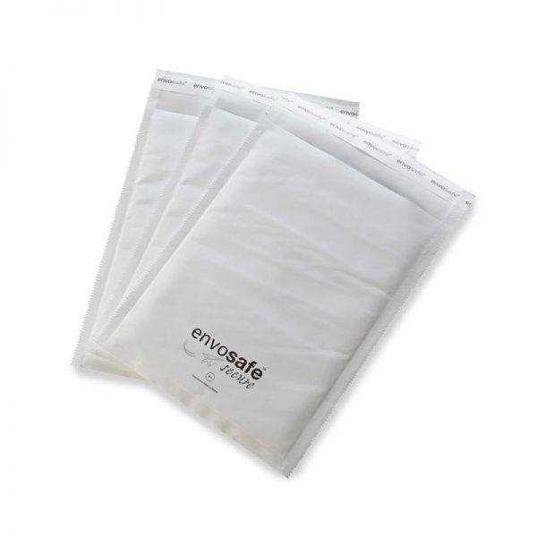 235x275mm Padded Envelopes