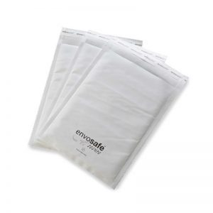 290x360mm Padded Envelopes