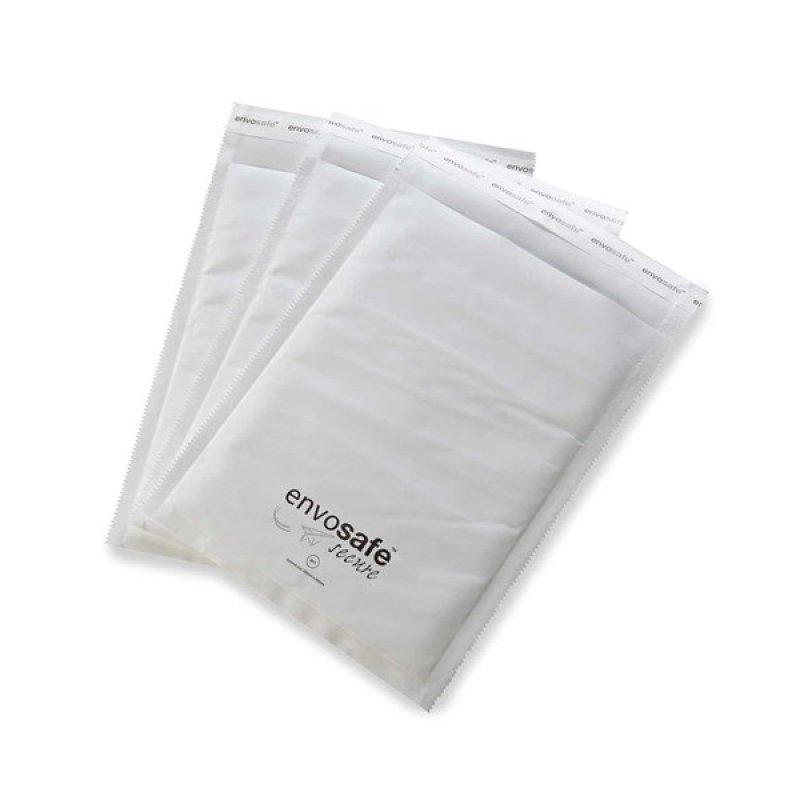 290x360mm Padded Envelopes
