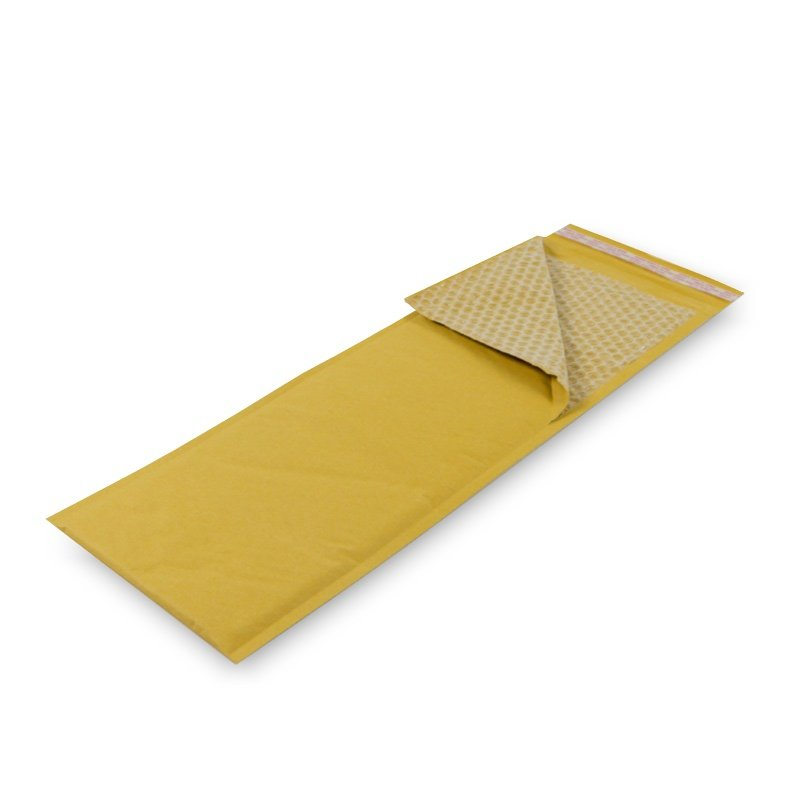 530x200mm Padded Envelopes