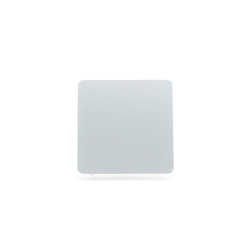lg105f 165x165mm Clear Film