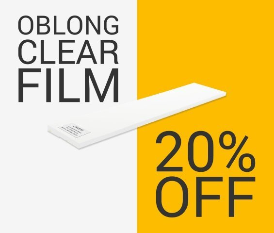 June Oblong Film Offer