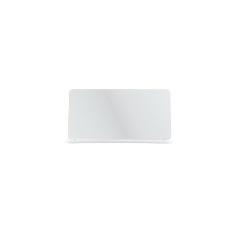 10 305x152mm Clear Film
