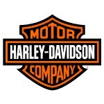 Harley Bike Number Plates