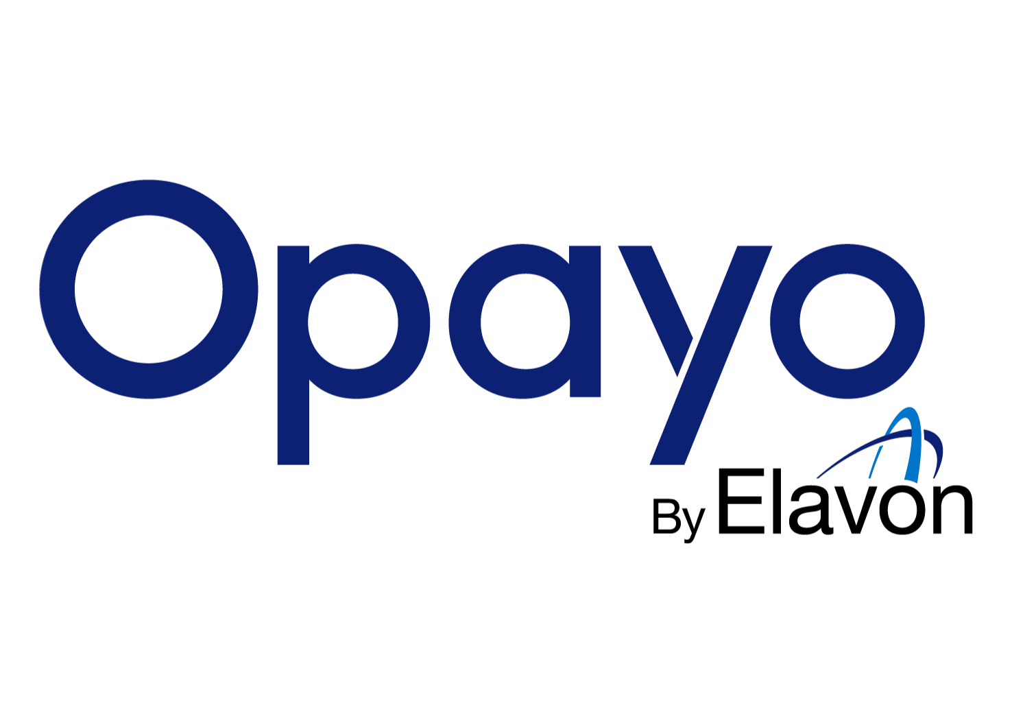 Payments Secured by Opayo from Elavon