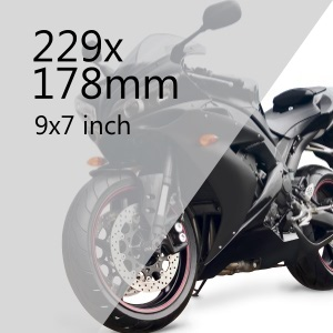 229x178mm-Motorcycle-Plates