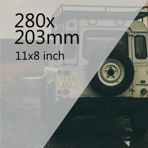280x203mm-Square-4x4-Plates