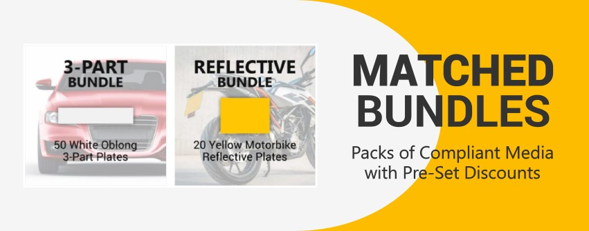Save with Our Matched Bundles